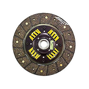 ACT (SB7-HDSS) HD Pressure Plate with Performance Street Sprung Clutch Disc