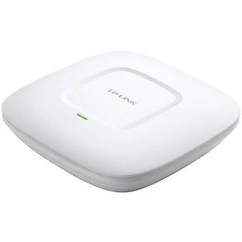 TP-LINK EAP115 EAP115 Wi-Fi access point 300 Mbps 2.4 GHz