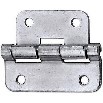 Hinge Mc Crypt 1 pc(s)