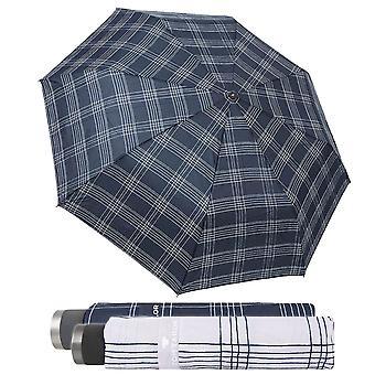 Tom tailor paraguas paraguas plegable control TTC paraguas 211