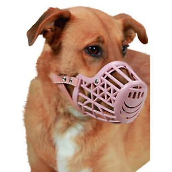 Kerbl Bozal para Perro Pvc (Dogs , Collars, Leads and Harnesses , Muzzles)