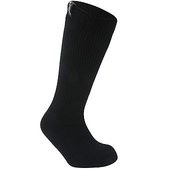 Gelert Kinder Hitze 1 Packung Junior Socken thermische Schuhe Zubehör