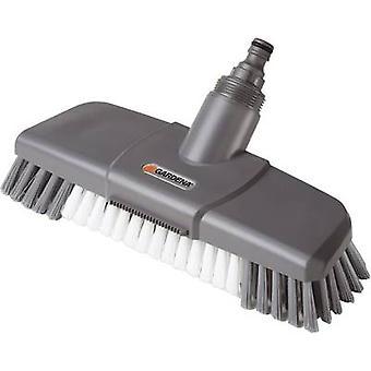 GARDENA 05568-20 Scrub brush