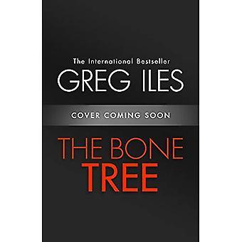 THE BONE TREE (Penn Cage, Book 5)