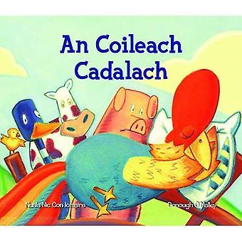 An Coileach Cadalach