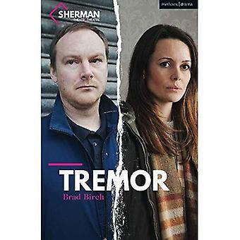 Tremor (Modern Plays)