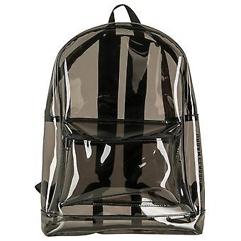 Цикл классика - прозрачный рюкзак рюкзак