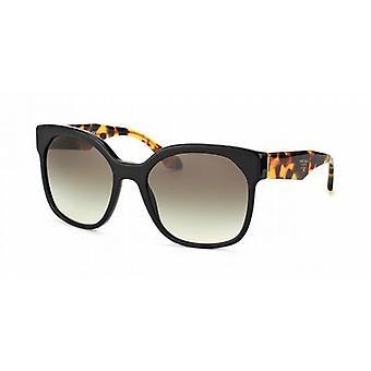 Prada 10RS  1AB0A7 57 sunglasses