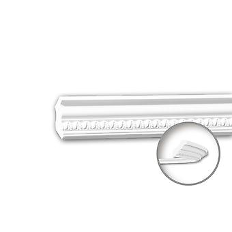 Cornice moulding Profhome 150206F