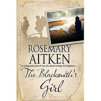 The Blacksmith's Girl