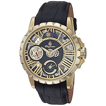 Burgmeister Clock Man ref. BM237-202