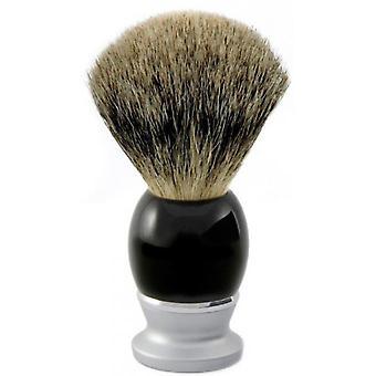 Blaireau Noir - Best Badger