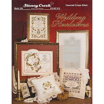 Stoney Creek Wedding Heirlooms Sc 420
