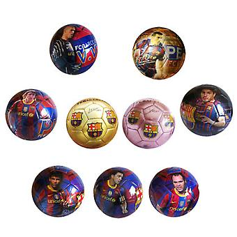 Import Balon Futbol club Assortments (Buitenshuis , Sport)