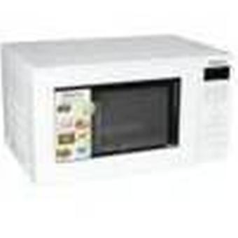 Panasonic Nn 351 Gd Wepg (Home , Kitchen , Small Household Appliance , Microwaves)