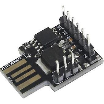 pcDuino add-on PCB