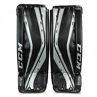 CCM Premier R1. 5 goalie rail senior