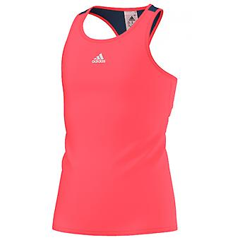 Adidas performance Pro tank girls AX9656