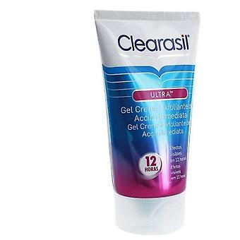 Clearasil Ultra Cleaning Gel 200 Ml (Woman , Cosmetics , Skin Care , Facial Cleansing)