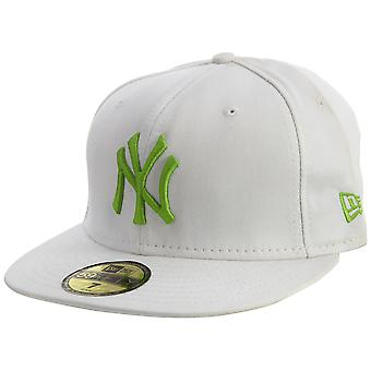 New Era 59fifty Nyyankee Fitted Mens Style : Aaa435