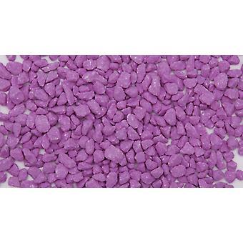 Aqua grus violette 25kg