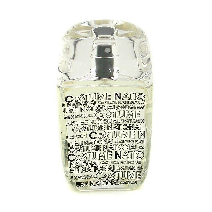 Costume National Duft intensives Eau De Parfum Spray 30ml / 1oz