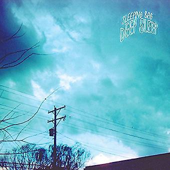 Sovepose - dyb søvn [Vinyl] USA importerer