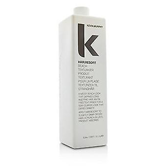 Kevin.murphy Hair.Resort Beach Texturiser - 1000ml/33.6oz
