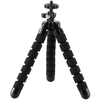 Tripod LogiLink AA0090 ATT.FX.WORKING_HEIGHT=18 cm (max)
