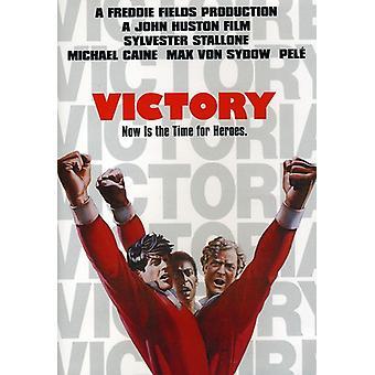 Importación de los E.e.u.u. Victoria [DVD]