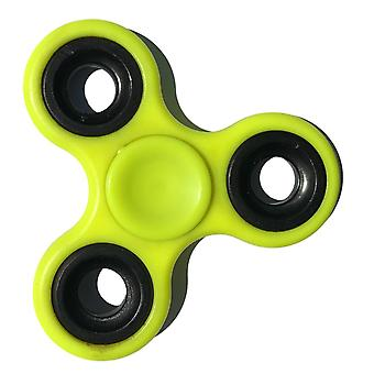 FIDGET SPINNER | Bright Yellow