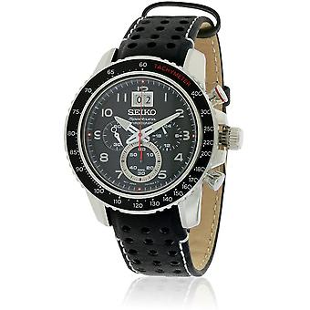 SEIKO Sportura Mens Watch SPC139P1