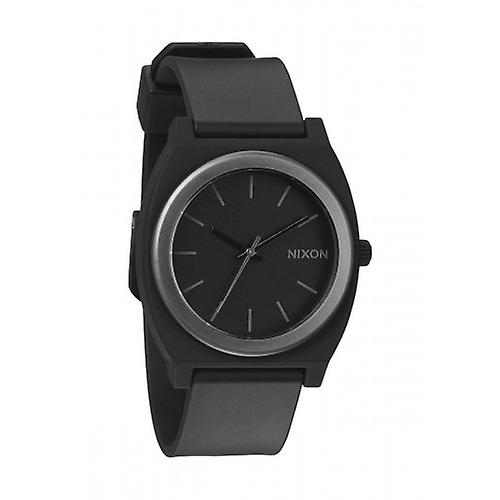 Nixon The Time Teller P - Midnight Ano