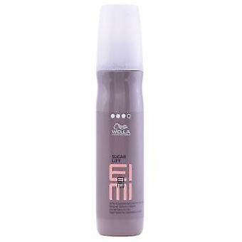 Wella Professionals Eimi Sugar Lift  textura y volumen 150 ml