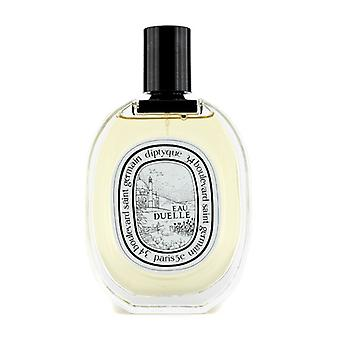 Diptyque Eau Duelle Eau De Toilette Spray 100ml / 3.4 oz