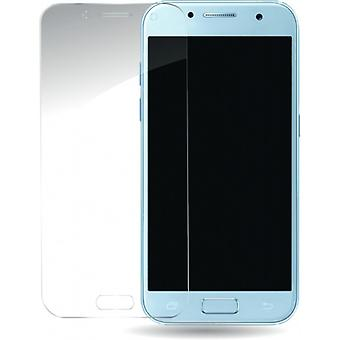 Mobilize Security glass screen protector Samsung Galaxy A3 2017