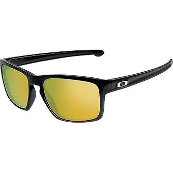 Sunglasses Oakley Sliver OO9262-05