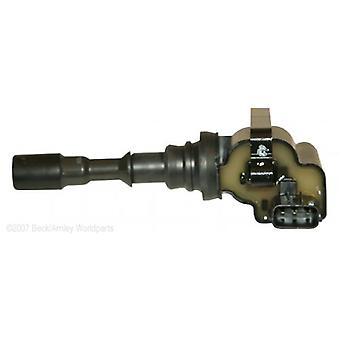 Beck Arnley 178-8293 Direct Ignition Coil
