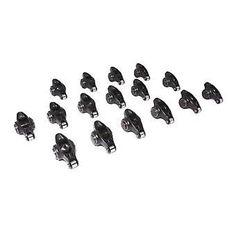 Competition Cams 1632-16 Ultra Pro Magnum Roller 1.6 Ratio, 7/16