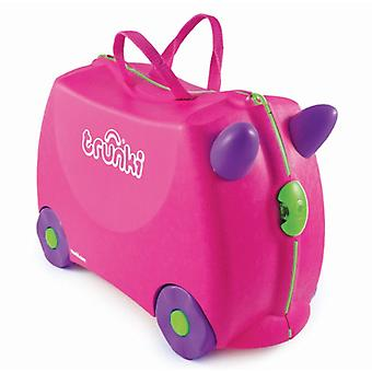 Trunki-Trixie-Rose