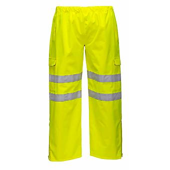 Portwest - Hi-Vis Sicherheit Extreme Workwear Hose