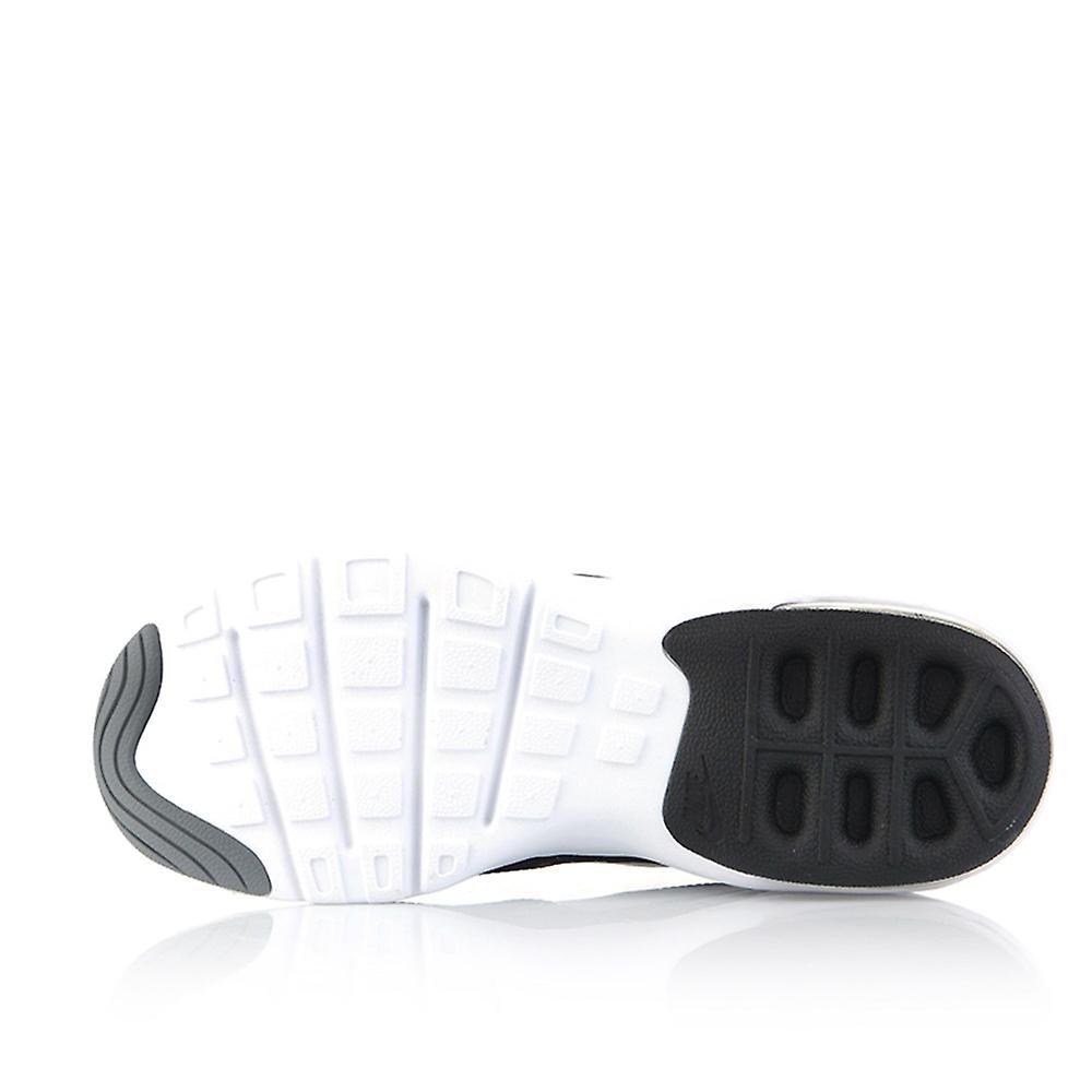 Scarpe Nike Air Max Sirena stampa WMN 749511004 da universale