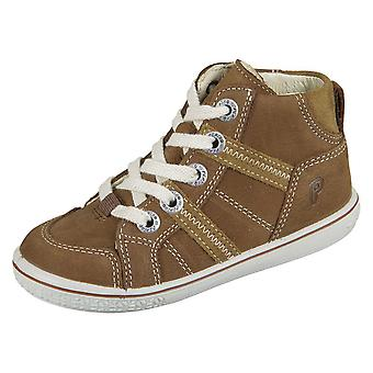 Ricosta Danny Curry Barbados 2520700267 universal  kids shoes