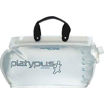 Platypus Water Tank (6.0L)