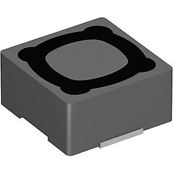 Fastron PIS4720-151M Inductor SMD 150 µH 230 mΩ 1 A 1 pc(s)