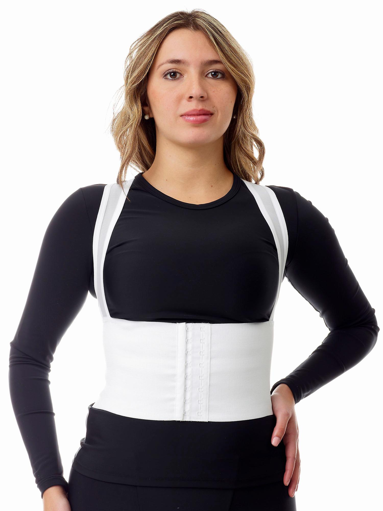 Underworks Womens Posture Corrector and Trainer