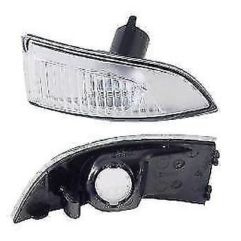 Right Mirror Indicator for Renault GRAND SCÉNIC 2009-2016