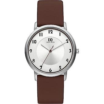 Danish design ladies watch IV29Q1104