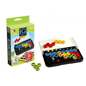 Giro IQ Twist (Babies and Children , Toys , Boardgames)