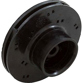 Speck Pumps 2921623031 0.5HP Impeller